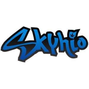 Skyhio