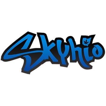 Skyhio Logo